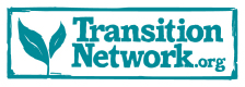 TransitionNetwork.org Technology
